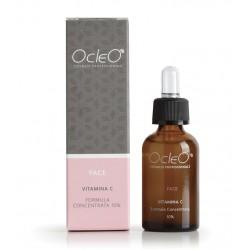 Vitamina C 30 ml
