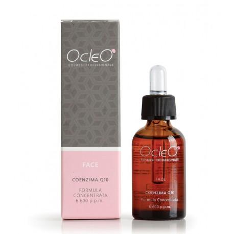 Coenzima Q10 30 ml