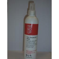 Full Volume Up Spray 250ml