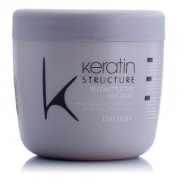 Maschera Keratin Structure 500ml