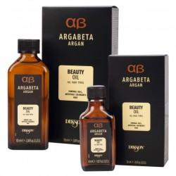 Argabeta Beauty Oil 100ml