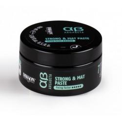 Strong&Mat Paste 100ml