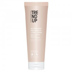 Crema Fast Smooth Trend Up 250ml