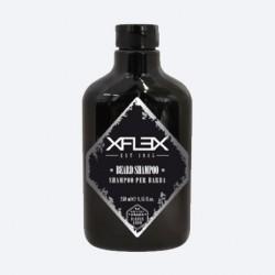 Xflex Shampoo da Barba 250ml