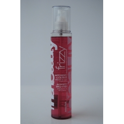 Lucidante Frizzy Evolution 250ml