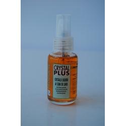 Crystal Plus  HC 50ml