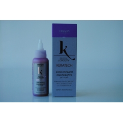 Keratech Preziosi di Dikson 80ml