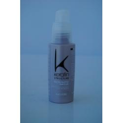 Reconstructive Hair Fluid 100ml