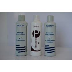 Permanente Ristructa 1000ml