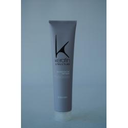 Maschera Keratin Structure 175ml