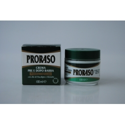 Crema da Barba Proraso 100ml
