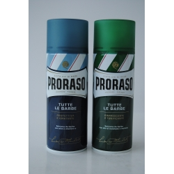 Schiuma da Barba Proraso 300ml
