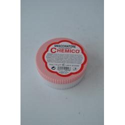 Smacchiatore Chemico 170gr