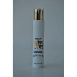 DKA BioActive Keratin Shampoo Dikson 250ml