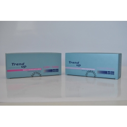 Lozione Mineralising/Color-Keep Trend Up 10x10ml