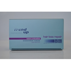 Lozione Hair Loss Repair Trend Up 8x7ml