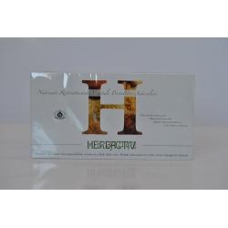 Herbactiv 12 x 10ml
