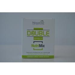 NutriMix Nouvelle 10 x 10ml