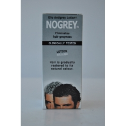 Nogrey 200ml