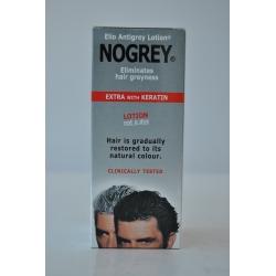 Nogrey Extra 200ml