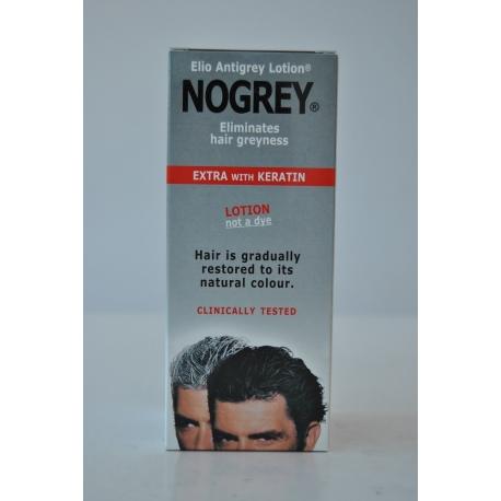 Nogrey Extra 200ml eadb15dfc4b0