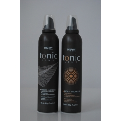 Mousse Tonic Line Dikson 300ml