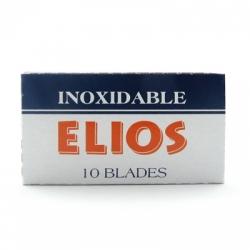 Lame Elios 10 pz