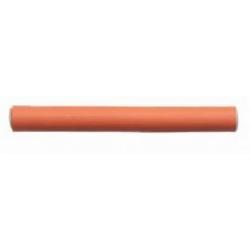 Bigodino riccio corto 16mm 12 pz