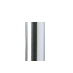Rotolo alluminio 13 cm 400gr