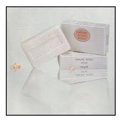 Sapone Acido Vita E Ph 5,5 100 gr