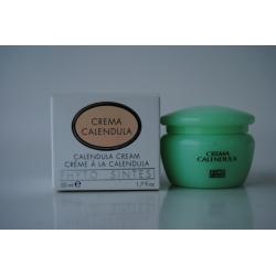 Crema Calendula 50 ml
