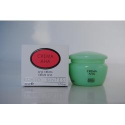 Crema AHA 50 ml