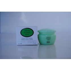 Crema Lifting Viso 50 ml