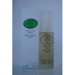 Siero Lifting Viso 30 ml