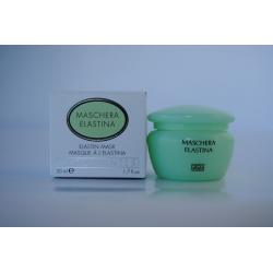 Maschera Elastina 50 ml