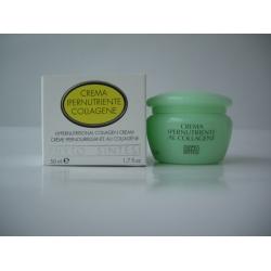 Crema Ipernutriente Collagene 50 ml