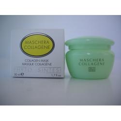 Maschera Collagene 50 ml