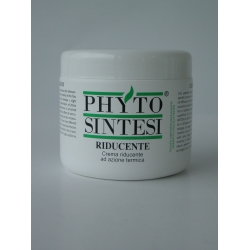 Crema Riducente 500 ml