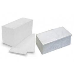 Asciugamano di carta 60 pz 3 veli