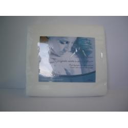 Asciugamano di carta 100 pz