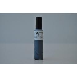 Arcobel lozione 18 ml