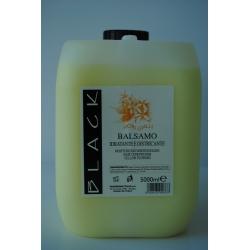 Balsamo Black 5 lt