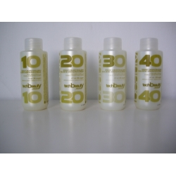 Ossigeno in crema Evolution 150 ml