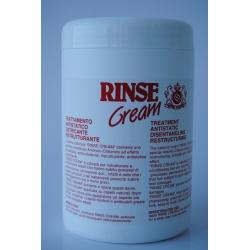 Rinse Cream 1000ml