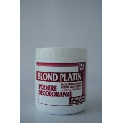 Decolorante HC vaso 450gr