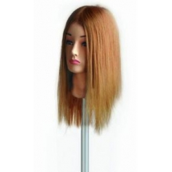 Testa Studio Capelli Mix 60 cm