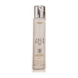 Conditioner Argabeta Up 250ml
