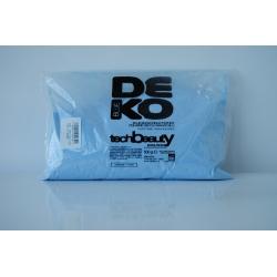 Deko Blue Evolution sacchetto 500gr