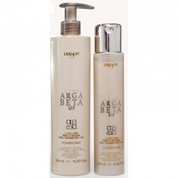 Conditioner Argabeta Up 500ml