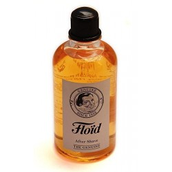 Aftershave Floid The Genuine 400ml